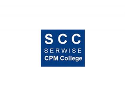 Serwise CPM College