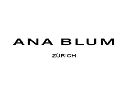 Ana Blum