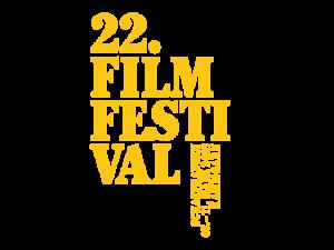 Filmfestival Schaffhausen