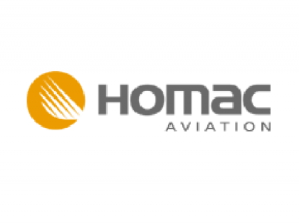 Homac Aviation AG