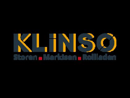 Klinso AG