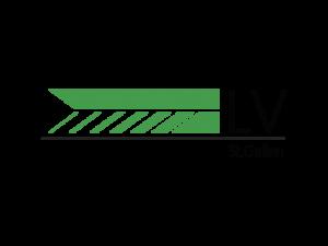 LV St. Gallen