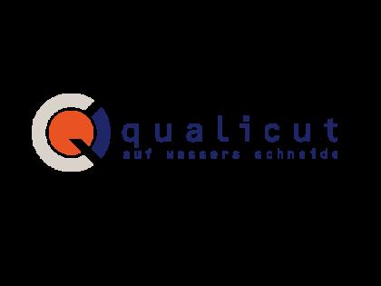 Qualicut AG