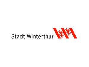 City Winterthur