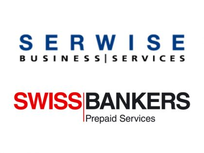 Serwise AG